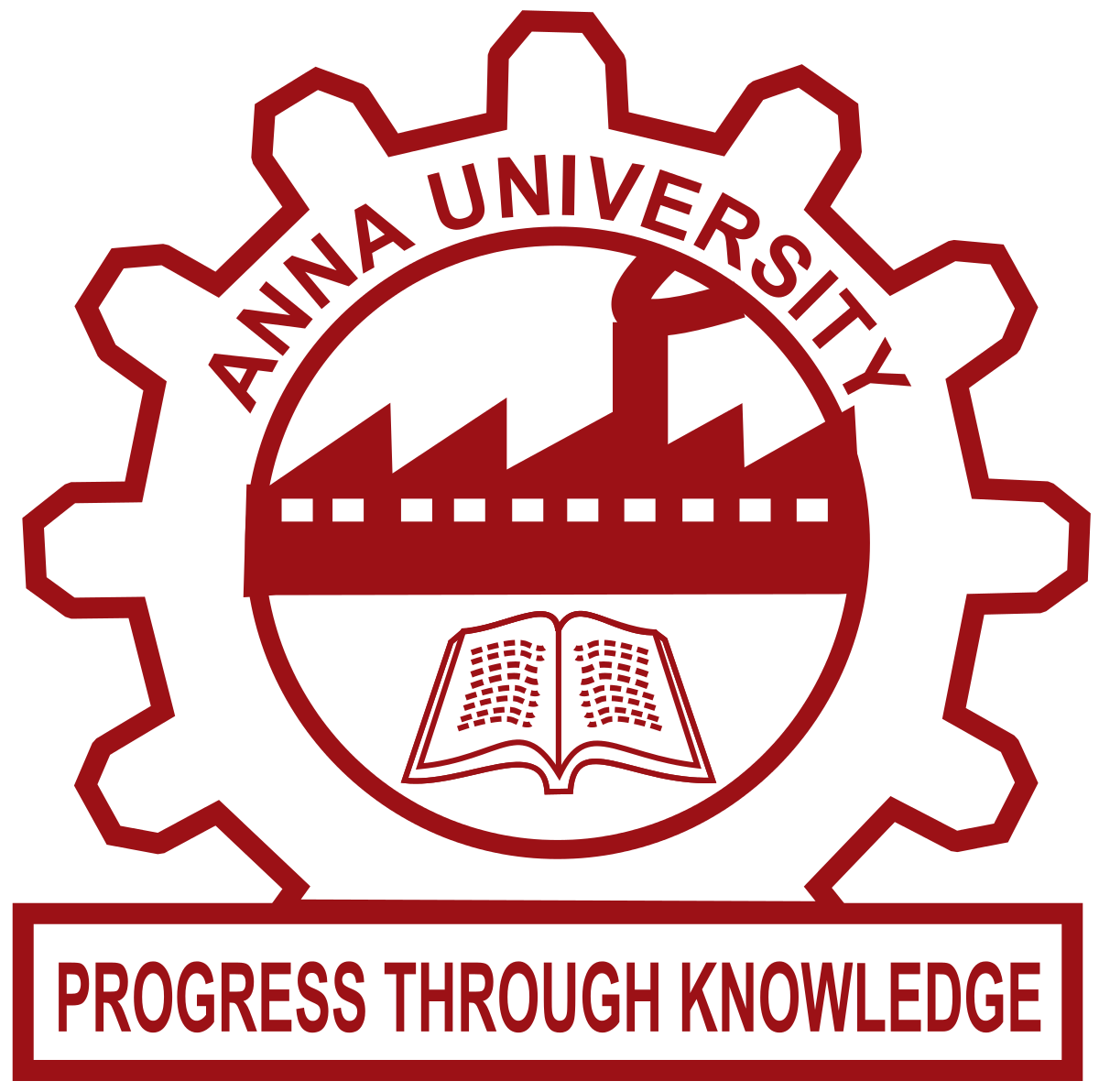 How to Get Admission In Anna University?