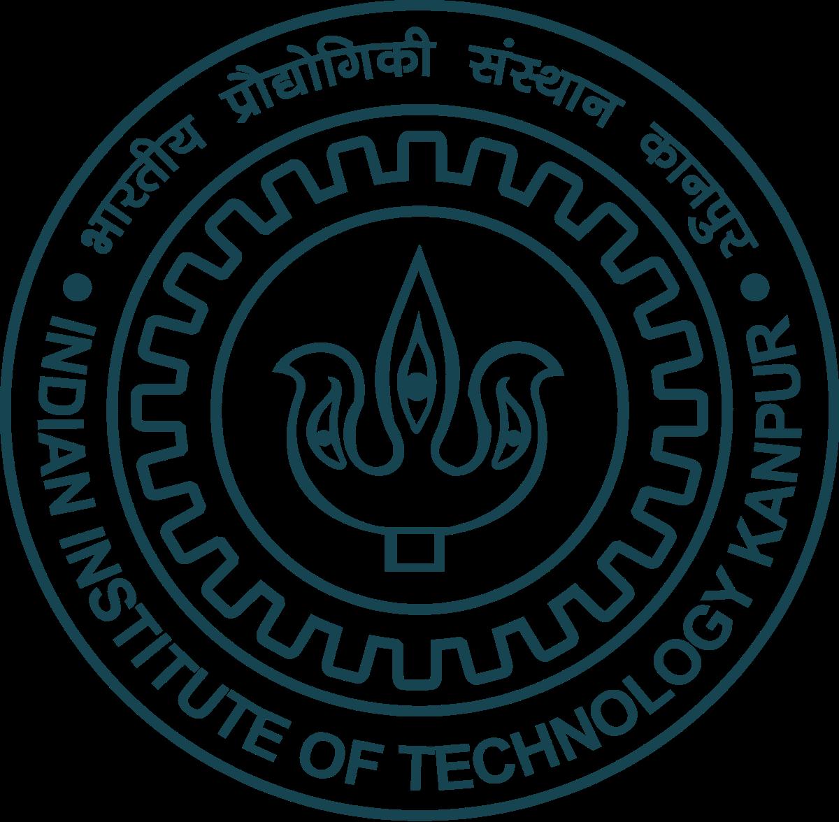 IIT Kanpur Recruitment 2021: Project Technician Post Vacancy -15 Feb 2021