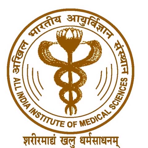 AIIMS Patna Recruitment 2020: Group A/ B Posts Vacancies @aiimspatna.org