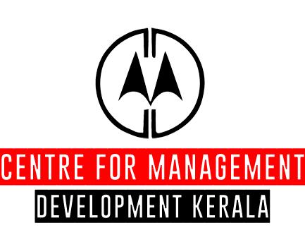 cmd-kerala-logo