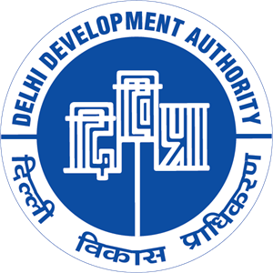 DDA Answer Key 2021: Patwari Stage 2 Answer Key @dda.gov.in