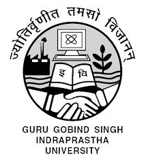 ggsipu-logo