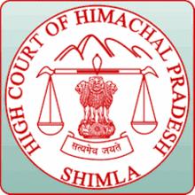 HP High Court Driver (Class III) Recruitment 2019 | Driver (Class III) Position Jobs In HP High Court