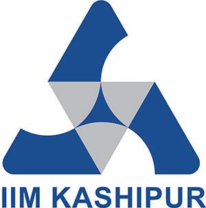 IIM Kashipur Admission 2021: MBA (Analytics) Eligibility & Application Form