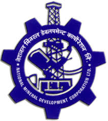 jsmdc-logo