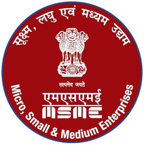 MSME Bengaluru Recruitment 2020: Engineer & Manager Posts Vacancies @msmedibangalore.gov.in