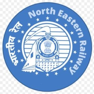 NER Group-C (Sports Quota) Recruitment 2019 | Group-C Jobs Vacancies In North Eastern Railway