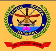 sainik-school-rewari-logo