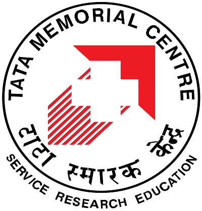 tmc-hospital-logo