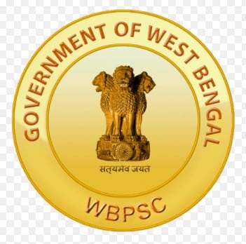 WBPSC Interview 2021: Ward Master Grade-III Interview Schedule @wbpsc.gov.in