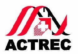 ACTREC Gynecologist & Field Attendant Vacancies 2019 | Lab Technician & Medical Officer Walkin Interview at ACTREC