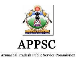 arunachal-pradesh-psc-logo