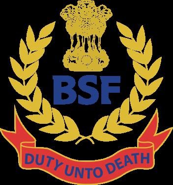bsf-logo