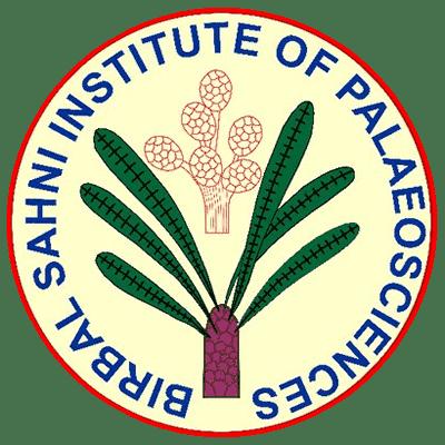 BSIP Recruitment 2020: Scientist B Posts Vacancies @bsip.res.in