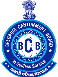 Amritsar Cantonment Board Recruitment 2020: Teaching/Peon Vacancies Apply