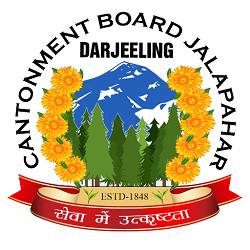 Cantonment Board Recruitment 2020: Clerk/Mazdoor Vacancies In Kasauli