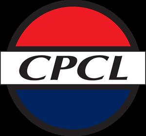 CPCL Recruitment 2020: Apprentice Posts Vacancies @cpcl.co.in