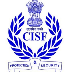 CISF Admit Card 2021: Constable/TM Written Exam Admit Card @cisf.gov.in