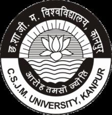 csjm-university-logo