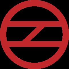DMRC Recruitment 2020: General Manager (S&T) Post Vacancy In Delhi Metro