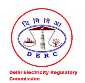 derc-logo