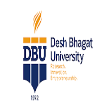 desh-bhagat-university-logo