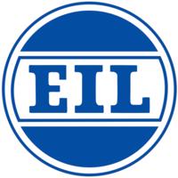 EIL Recruitment 2021: JHT & Deputy Manager Posts Vacancies -30 Apr 2021