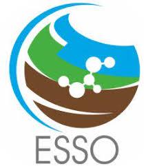 ESSO Scientific Assistant Recruitment 2019   Scientific Assistant Jobs Vacancies In ESSO