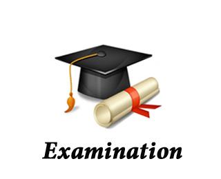 examination-logo