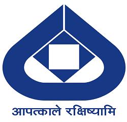 gic-logo