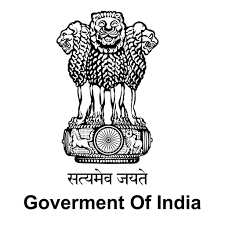 NESTS Recruitment 2021: MTS & Superintendent Posts Vacancies -04 Feb 2021