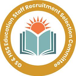 GSERC Academic Assistant Vacancies 2019 | Academic Assistant Jobs Recruitment In Gujarat Saikshanik Staff