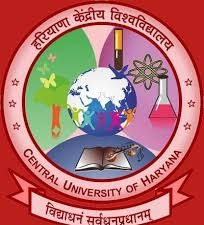 Haryana Central University Recruitment 2020: Guest Faculty Posts Vacancies @cuh.ac.in