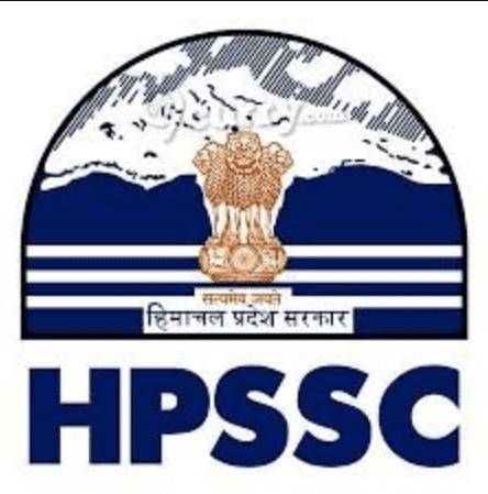 SSC Himachal Recruitment 2021: Advt.No. 37-1/2021 Posts Vacancies -09 Apr 2021
