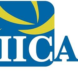 IICA Recruitment 2021: Head Posts Vacancies -01 February 2021