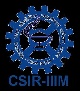 iiim-jammu-logo