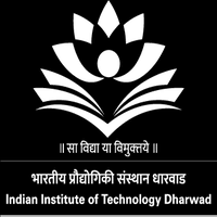 IIT Dharwad Admission In M.S. Program 2020 | IIT Dharwad M.S. Program Application & Eligibility