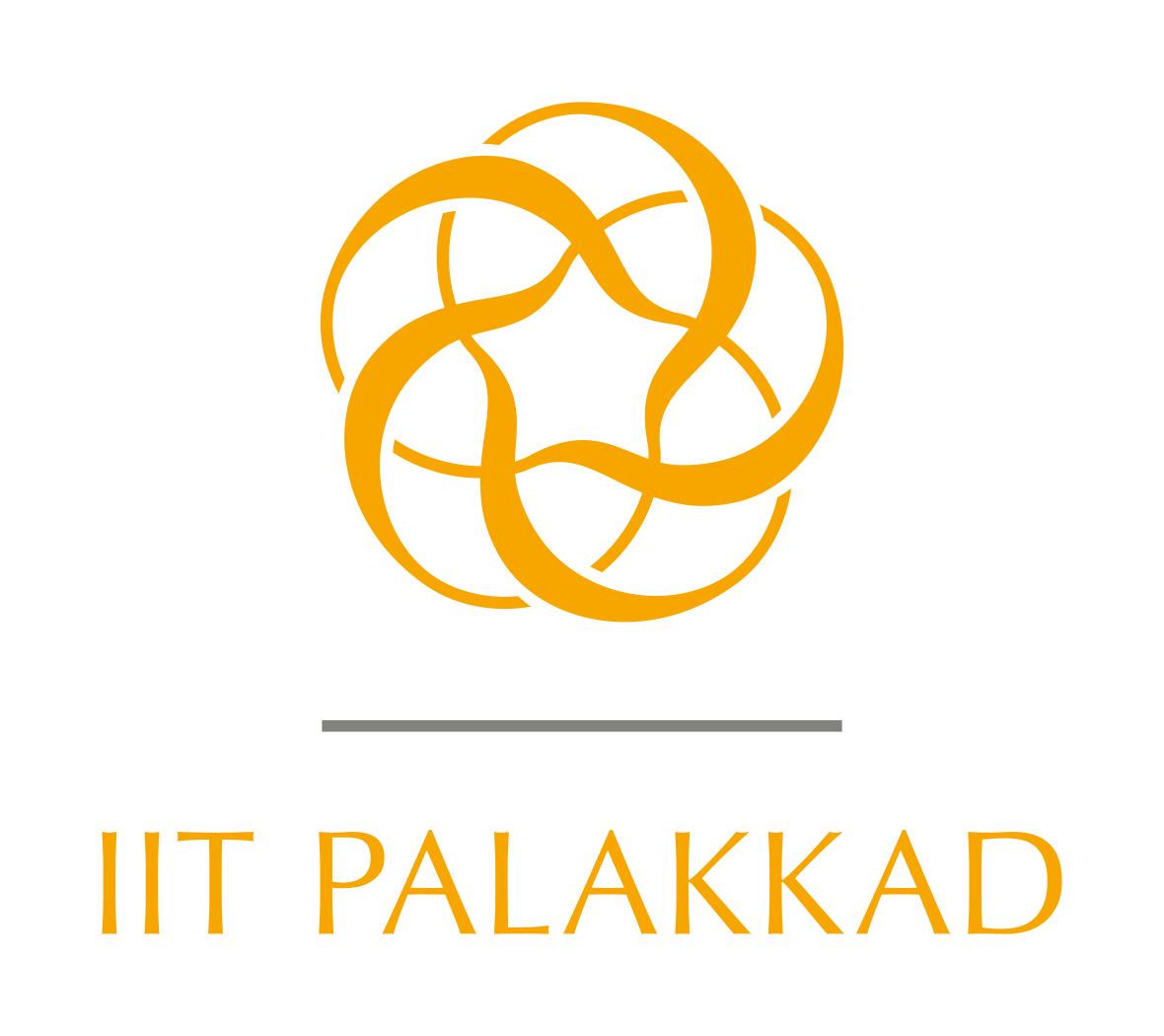 IIT Palakkad Admission 2021: M.Sc & M.Tech Program Eligibility & Application Form