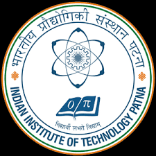 IIT Patna Admission 2021: M.Tech Research Program Eligibility & Application Form