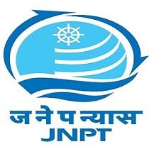 JNPT Assistant Manager Recruitment 2019 | Port Planning and Development Jobs Vacancies In Jawaharlal Nehru Port Trust