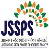 jssps-logo