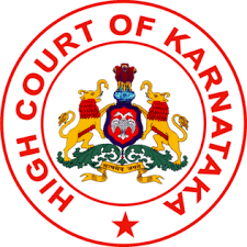 Karnataka High Court Recruitment 2021: Civil Judge Posts Vacancies -27 Apr 2021