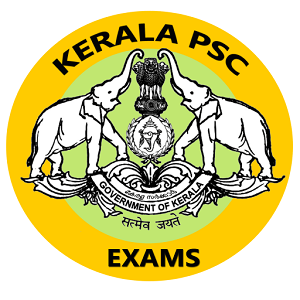 Kerala PSC Recruitment 2021: Professor & Instructor Posts Vacancies -05 May 2021