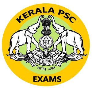 kerala-psc-logo