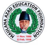 Maulana Azad Scholarship 2020: Status, Online Form, Eligibility & Amount