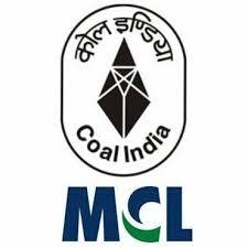 mahanadi-coalfields-logo