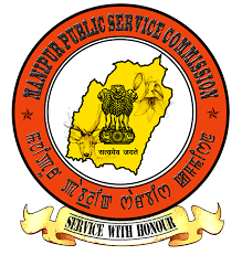 Manipur PSC Section Officer Result 2019 | Manipur PSC Engineer Result Roll No. Wise | Download Manipur PSC Section Officer Result