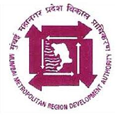 MMMOCL Recruitment 2020: Section Engineer Posts Vacancies @mmrda.maharashtra.gov.in