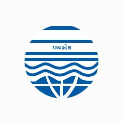 mppcb-logo