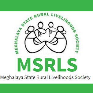 MSRLS Accountant & Manager Vacancies 2019 | Accountant & Manager Jobs Recruitment In MSRLS
